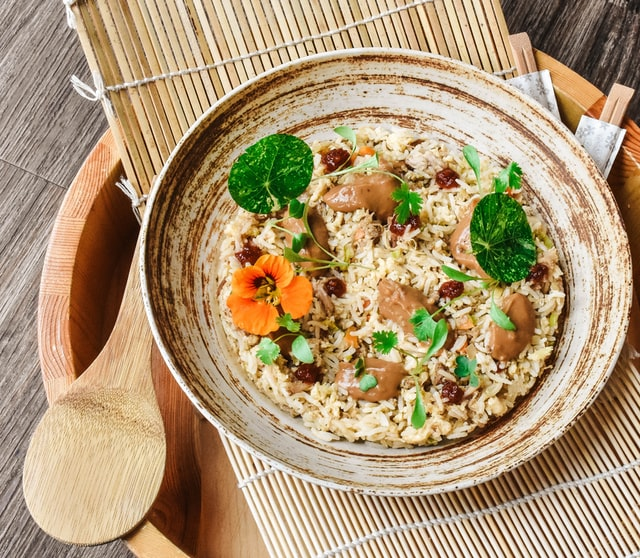 10 Most Popular Famous Food In Indonesia Best Dishes