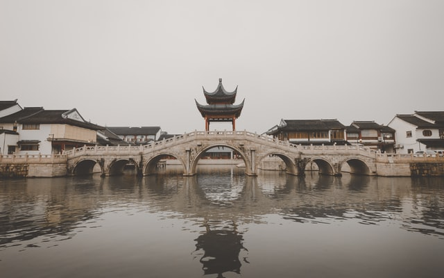 famous-of-china