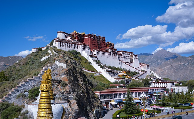 famous-spots-in-china