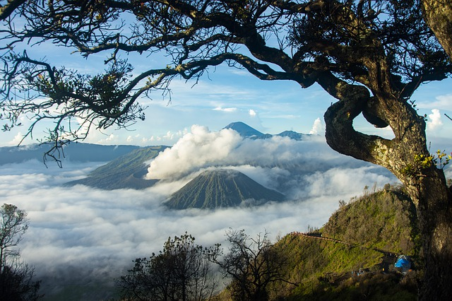 indonesia-places-to-visit