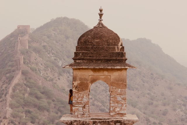 list-of-famous-places-in-india