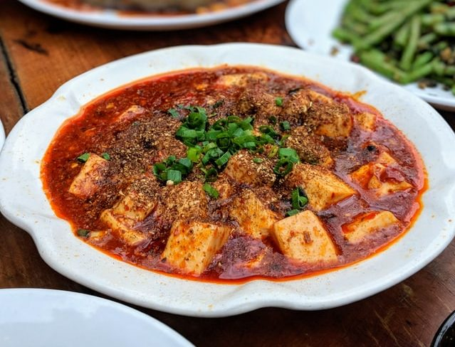 most-famous-chinese-food