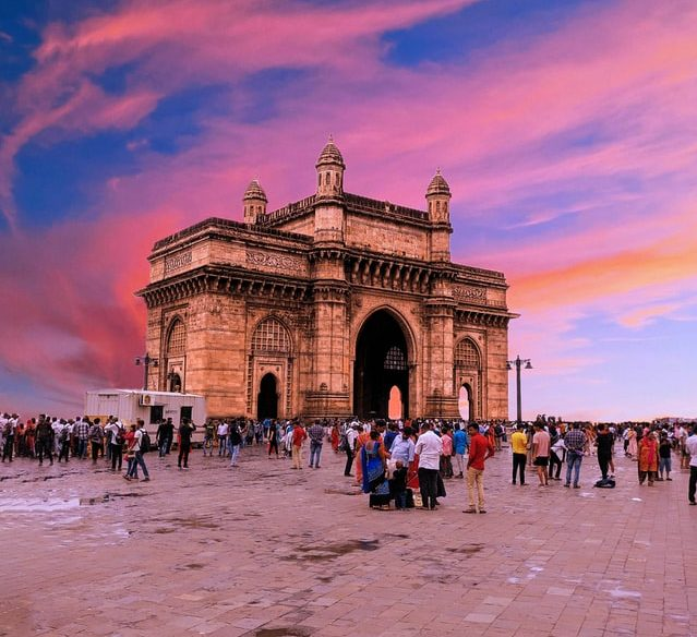 places-in-india-to-travel