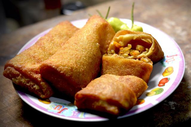 popular-indonesian-street-food