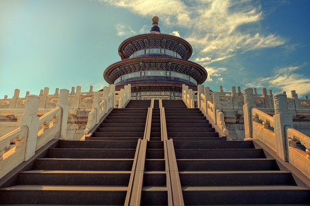popular-tourist-destinations-in-china
