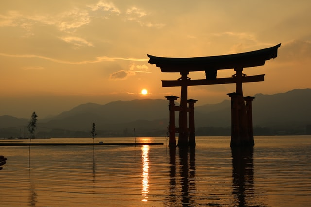 cool-things-about-japan