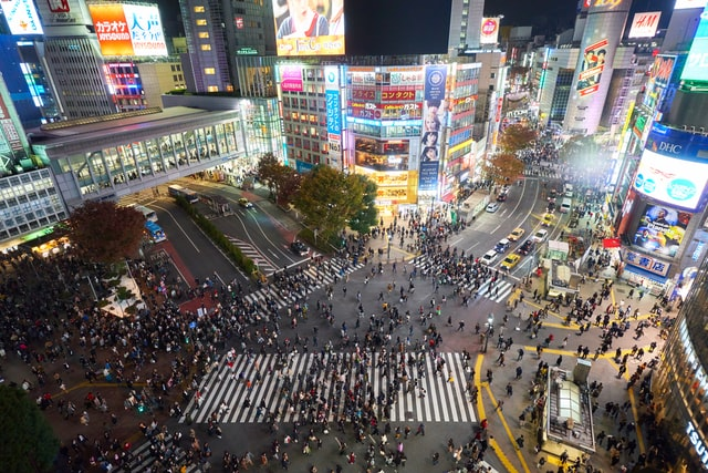 why-is-japan-popular