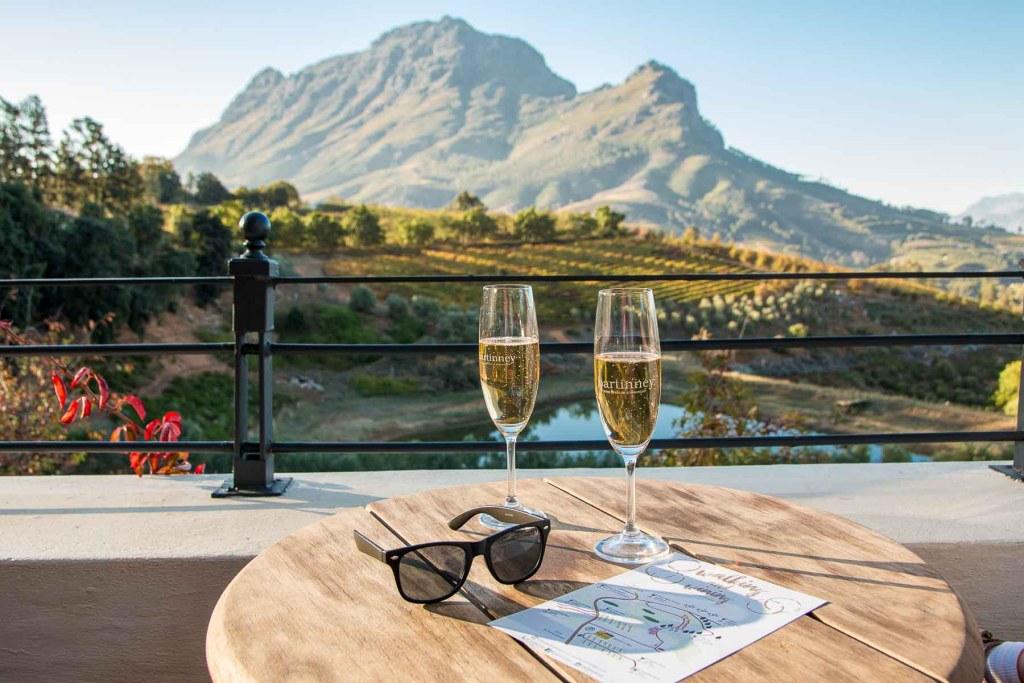 Winetasting Banhoek Valley-4