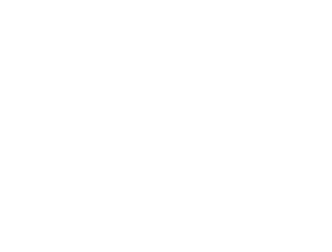 The Travel Happiness Logo