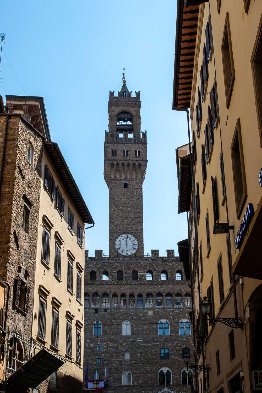 Florenz Sehenswürdigkeiten Toskana Roadtrip The Travel Happiness