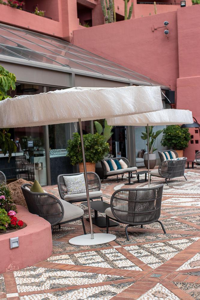 Ritz Carlton Teneriffa Erfahrungsbericht-2