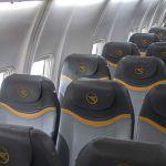 Condor Business Class-2