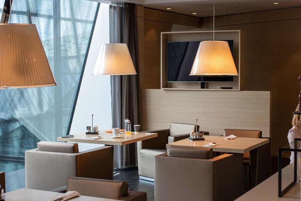 Westin Hamburg Club Lounge-2