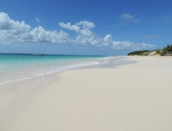 Rendezvous Beach, Anguilla