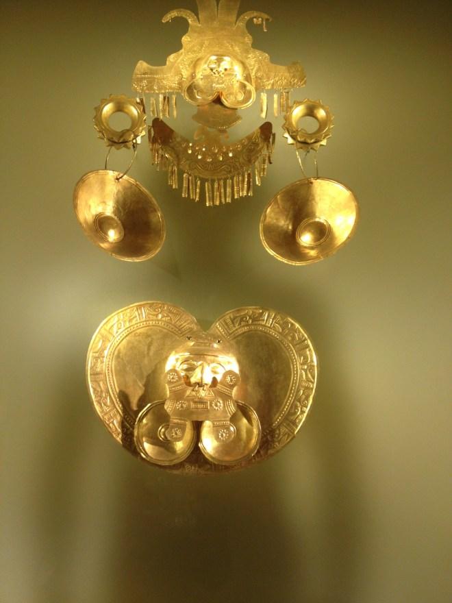 oro 4