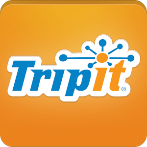 TripIt best travel app