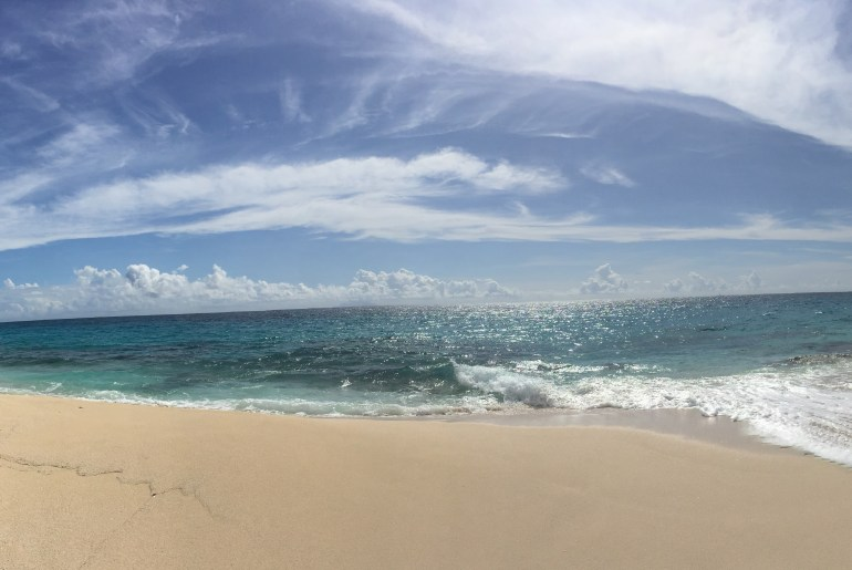 St  Maarten's 5 Best Beaches – The Traveling Island Girl