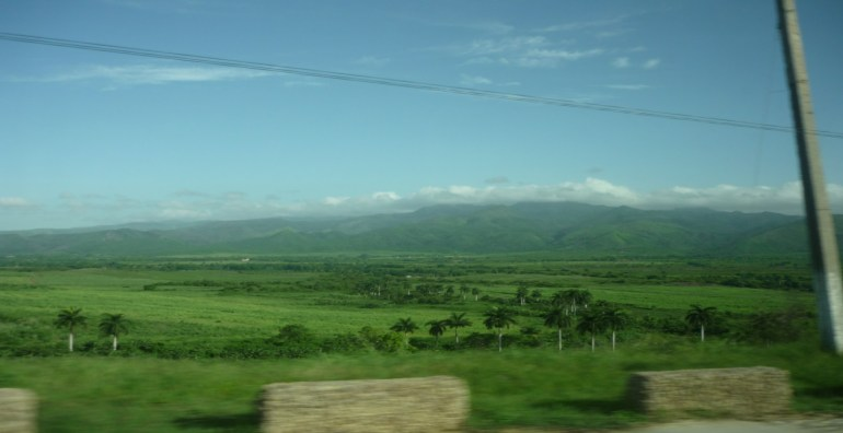cuban-scenery-iii