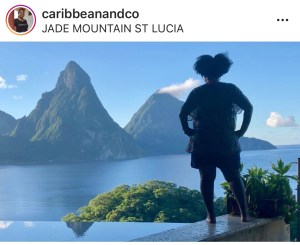 Caribbean and Co - Travel Writer