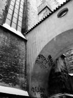 Prague 2.2013 960bw