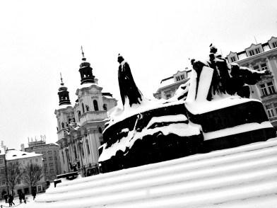 Prague 2.2013 970