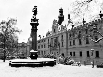 Prague 2.2013 992