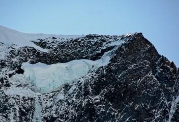 2016 04 28 Rob Roy Glacier Track (141)