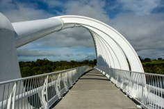 2016 05 07 Te Rewa Rewa Bridge (106)