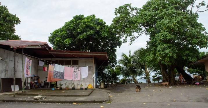 2016 05 10 Tahiti - Drive Around Island (163)