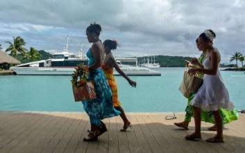 2016 05 21 FP Cruise - Bora Shore Trip (514)