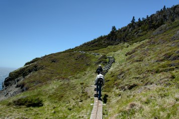 skerwink-trail-25-of-31