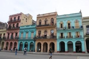 Havana, Cuba - My Bucket List