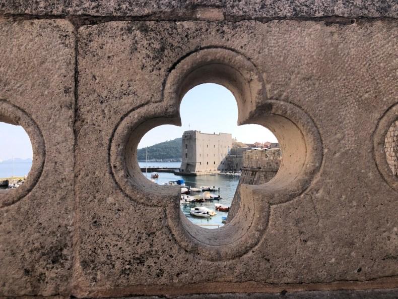 Dubrovnik - The Traveling Storygirl