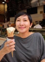aix-gelato