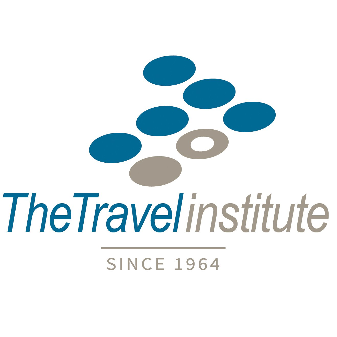 Online Travel Agent Cover Letter Travel Agent Training And Certification Education