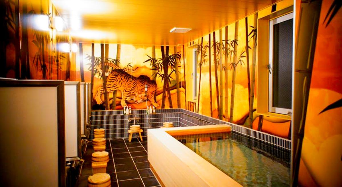Promo [90% Off] Centurion Cabin Spa Kyoto Japan | Hotel Rooms For Rent