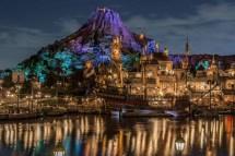 Ultimate Tokyo Disneyland And Disneysea Guide 11