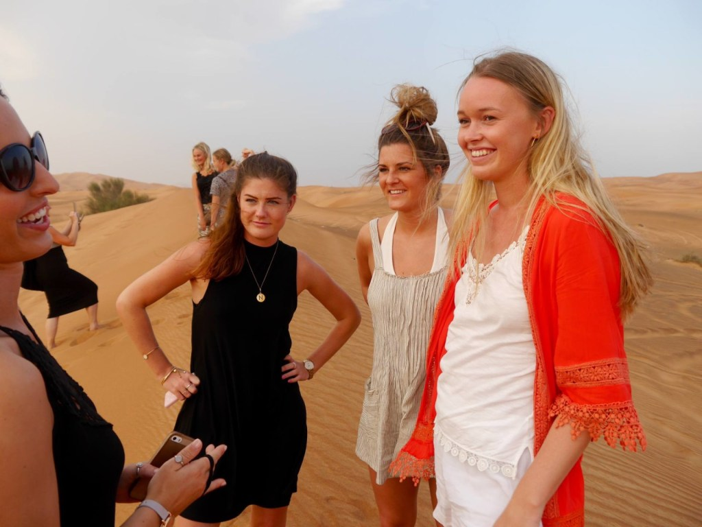 the-travelista-blog-dubai-dune-bashing-arabian-nights