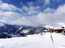Winter Resort Guide Verbier Switzerland Travelista
