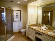 Expect Loews Portofino Bay Hotel Univesal