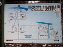 Szumin