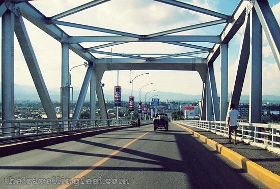 Mandaue City: My Hometown