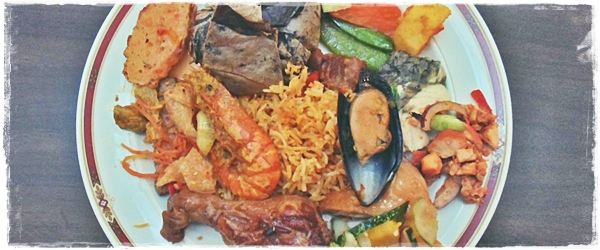 Malaysia: Savoring the Best of Malaysian Cuisine