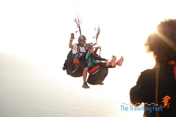 narvacan paragliding