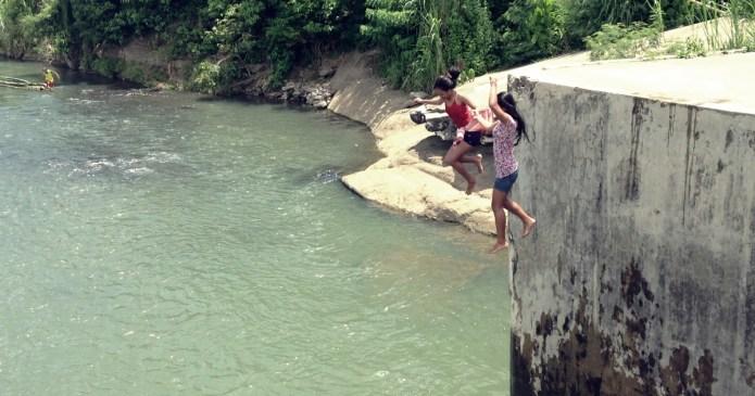 Laguna PH: A Beautiful Town Named Magdalena