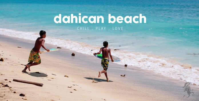 35 Stunning Photos That Will Make You Love Dahican Beach