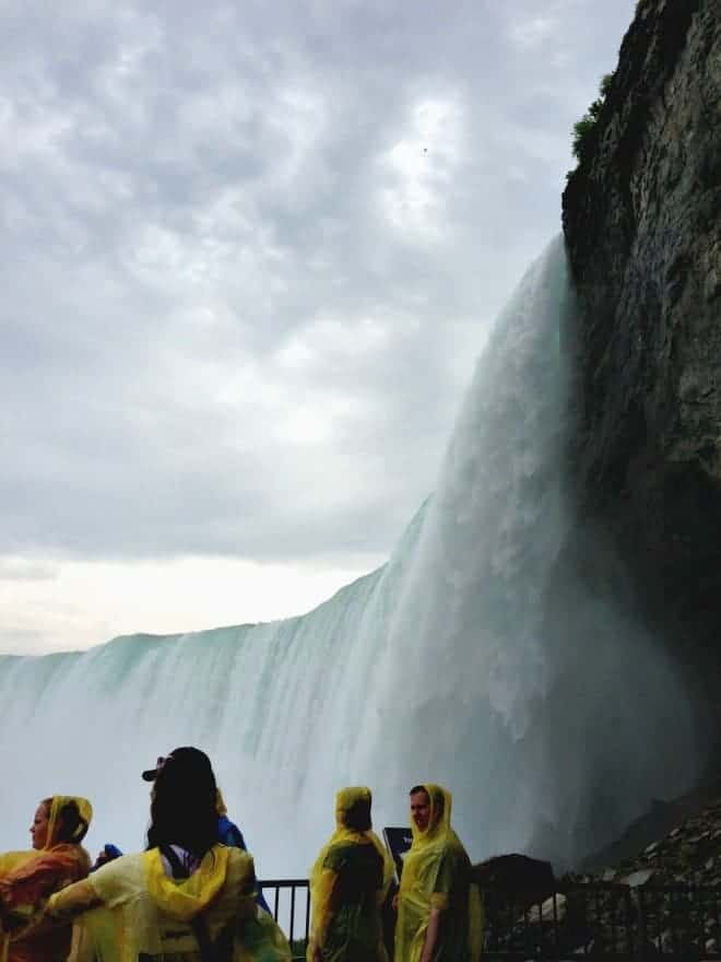 Niagara Falls has been one of the most popular tourist attractions in Canada since the 19th century. Here are the top 11 things for families to do in Niagara Falls.