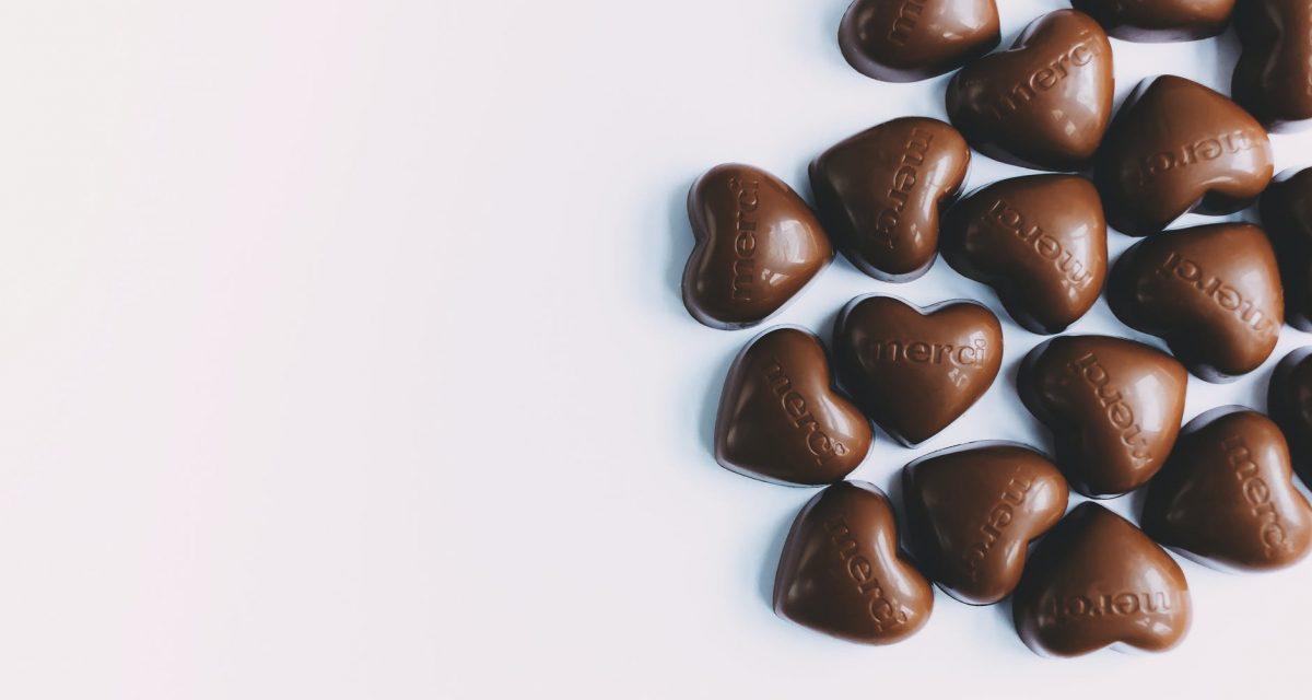 Guida per viaggiatori golosi alle migliori cioccolaterie di Torino