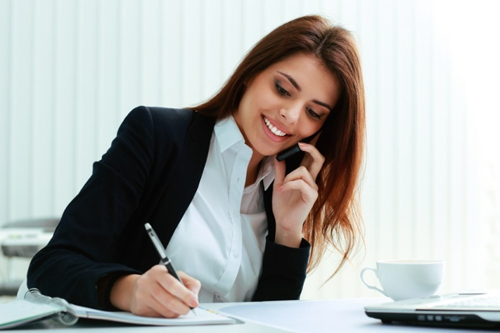 the travelling saleswoman blog