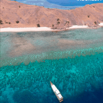 20 photo to inspire you to visit Komodo National Park, Indonesia